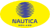 Nautica Holland